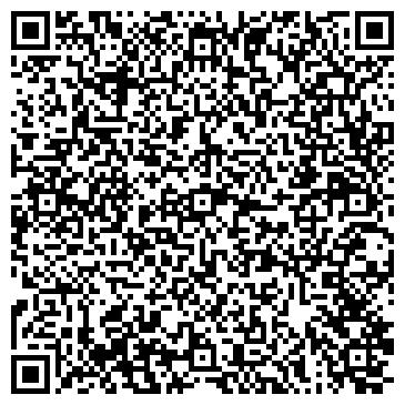 QR-код с контактной информацией организации № 5 ПОДСТАНЦИЯ СКОРОЙ МЕДИЦИНСКОЙ ПОМОЩИ