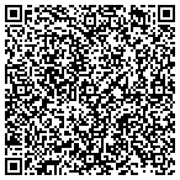 QR-код с контактной информацией организации № 8 ПОДСТАНЦИЯ СКОРОЙ МЕДИЦИНСКОЙ ПОМОЩИ