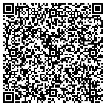 QR-код с контактной информацией организации КОЛЛЕДЖ ТЕХНИЧЕСКИЙ ЛИДСКИЙ