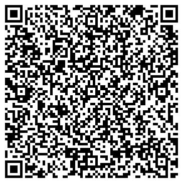 QR-код с контактной информацией организации № 10 ПОДСТАНЦИЯ СКОРОЙ МЕДИЦИНСКОЙ ПОМОЩИ