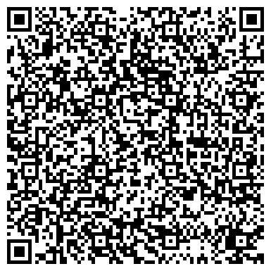 QR-код с контактной информацией организации ПОДСТАНЦИЯ СКОРОЙ МЕДИЦИНСКОЙ ПОМОЩИ № 7