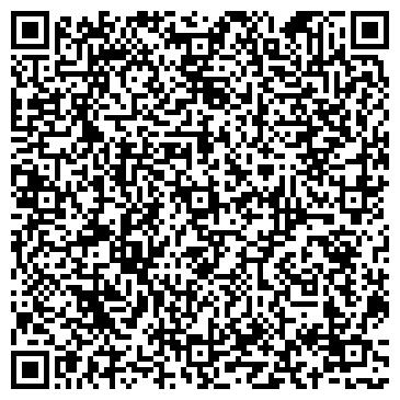 QR-код с контактной информацией организации УРГУ САНАТОРИЙ-ПРОФИЛАКТОРИЙ