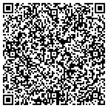 QR-код с контактной информацией организации КОМБИНАТ МОЛОЧНО-КОНСЕРВНЫЙ ЛИДСКИЙ ОАО