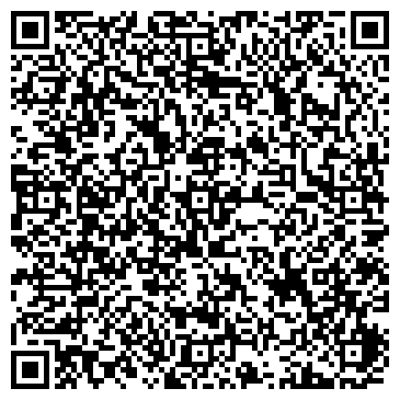 QR-код с контактной информацией организации КОЛУМБ ОЗДОРОВИТЕЛЬНЫЙ ЦЕНТР