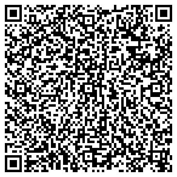 QR-код с контактной информацией организации КОМБИНАТ ШКОЛЬНОГО ПИТАНИЯ УКП
