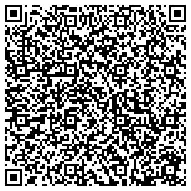 QR-код с контактной информацией организации МАДРИД СПОРТИВНО-ОЗДОРОВИТЕЛЬНЫЙ КОМПЛЕКС