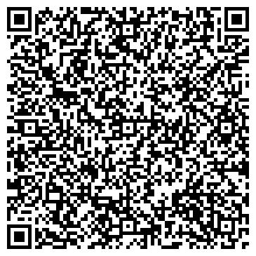 QR-код с контактной информацией организации ПРАСКОВЬЯ ФИЛИАЛ ОЗДОРОВИТЕЛЬНОГО ФИТОЦЕНТРА