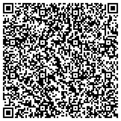 QR-код с контактной информацией организации СЕМЬЯ И ШКОЛА ДЕТСКИЙ ОЗДОРОВИТЕЛЬНО-ОБРАЗОВАТЕЛЬНЫЙ ЦЕНТР ПСИХОЛОГО-ПЕДАГОГИЧЕСКОЙ ПОМОЩИ МОУ ДОД