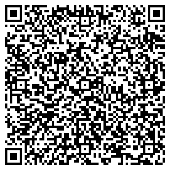QR-код с контактной информацией организации СИАМ ЦЕНТР РЕЛАКСАЦИИ