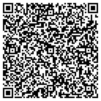 QR-код с контактной информацией организации КООПТРАНС ЛИДСКИЙ ЧТУП