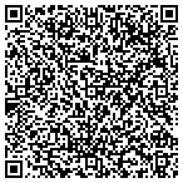 QR-код с контактной информацией организации ЛЕНИНСКОГО РАЙОНА № 2