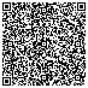 QR-код с контактной информацией организации ЧКАЛОВСКОГО РАЙОНА ГБ № 20