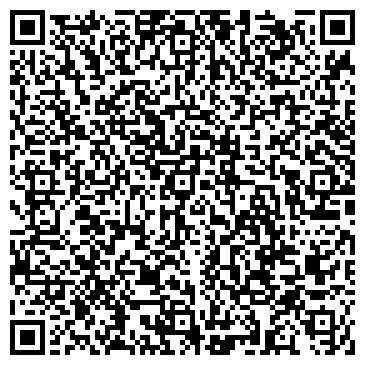 QR-код с контактной информацией организации САНГВИС ОТДЕЛ ЗАГОТОВКИ КРОВИ № 2