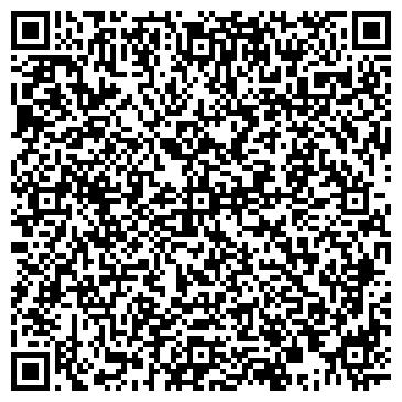 QR-код с контактной информацией организации САНГВИС ОТДЕЛ ЗАГОТОВКИ КРОВИ № 3