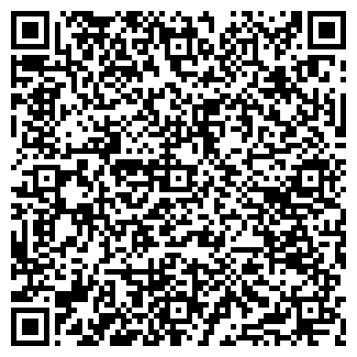 QR-код с контактной информацией организации ВЭЛНЕСС