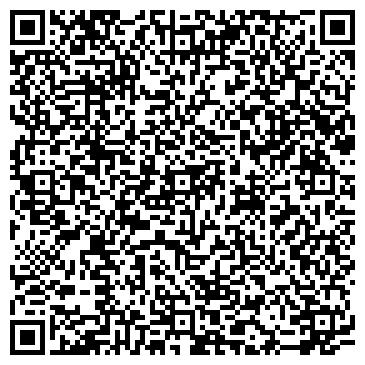 QR-код с контактной информацией организации Отделение Доброслободское