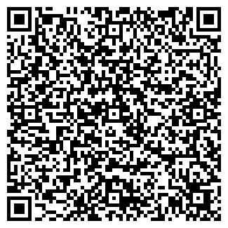 QR-код с контактной информацией организации ЛИДА ТПФ ОАО