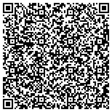 QR-код с контактной информацией организации BODYSTYLE СТУДИЯ МАССАЖНОГО ИСКУССТВА