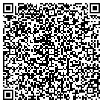 QR-код с контактной информацией организации МОХИНИ МУРТИ, ООО