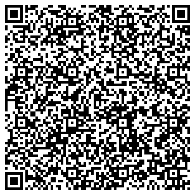 QR-код с контактной информацией организации НИККЕН ЦЕНТР ОБСЛУЖИВАНИЯ ДИСТРИБЬЮТЕРОВ, ООО