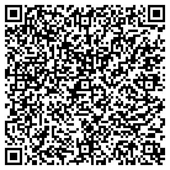 QR-код с контактной информацией организации ЛИДАГРОПРОММАШ ОАО