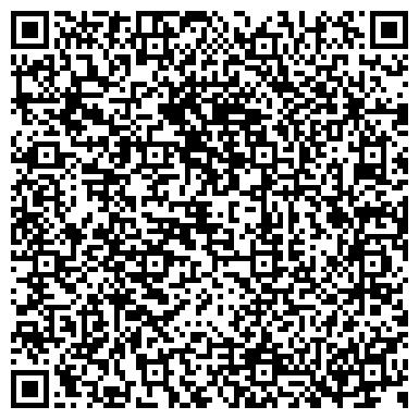 QR-код с контактной информацией организации СВЕРДЛОВСКОЕ ПРОТЕЗНО-ОРТОПЕДИЧЕСКОЕ ПРЕДПРИЯТИЕ