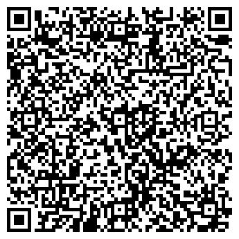 QR-код с контактной информацией организации МЕДИНКОР