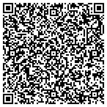 QR-код с контактной информацией организации АНИТА КАБИНЕТ ЖЕНСКОГО БЕЛЬЯ