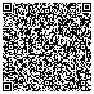 QR-код с контактной информацией организации СУПИНИРОВАННАЯ ПОЛУСТЕЛЬКА НПО ОРТОПЕДИЧЕСКИЙ САЛОН