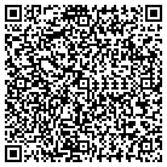 QR-код с контактной информацией организации ДОЛИНЗ А, ООО