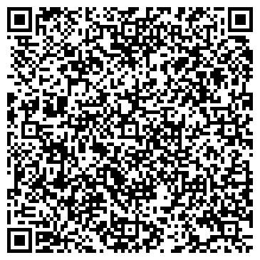 QR-код с контактной информацией организации ЛАБОРАТОРИЯ КОНТАКТНЫХ ЛИНЗ, ООО