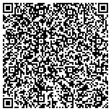 QR-код с контактной информацией организации ЛИДАДРЕВОБРАБОТКА ОАО УЧАСТОК ДЕРЕВООБРАБАТЫВАЮЩИЙ