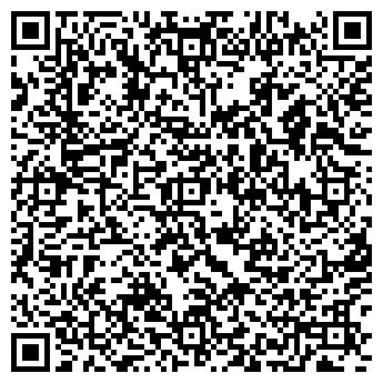 QR-код с контактной информацией организации ОПТИК ПАРТНЕР, ООО