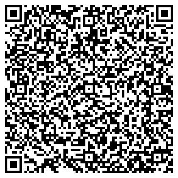 QR-код с контактной информацией организации ОЧКОFF САЛОН ЕВРОПЕЙСКОЙ ОПТИКИ