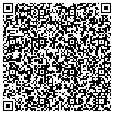 QR-код с контактной информацией организации ФОКУС САЛОН КОНТАКТНОЙ КОРРЕКЦИИ ЗРЕНИЯ И ОЧКОВОЙ ОПТИКИ