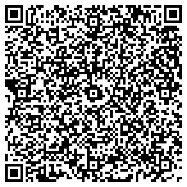 QR-код с контактной информацией организации ВЗГЛЯД ОПТИЧЕСКИЙ САЛОН, ООО