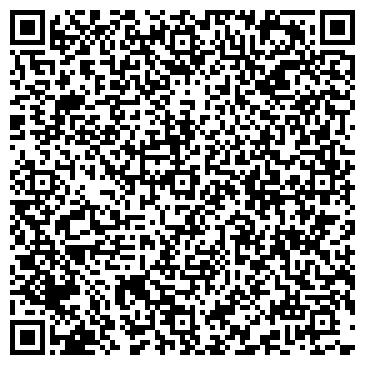 QR-код с контактной информацией организации O` KEY САЛОН МАРОЧНОЙ ОПТИКИ