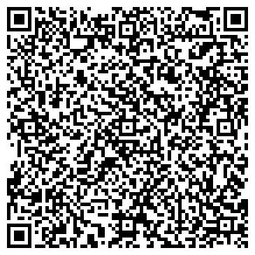 QR-код с контактной информацией организации НА ЧЕРЕПАНОВА ИП АГАБЕКЯН