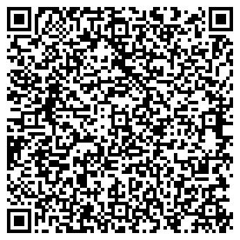 QR-код с контактной информацией организации ФАРМЛЕНД, ООО