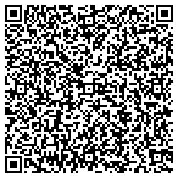 QR-код с контактной информацией организации № 2 ОБЛАСТНОЙ БОЛЬНИЦЫ