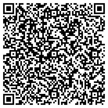 QR-код с контактной информацией организации № 13 ФАРМАЦИЯ