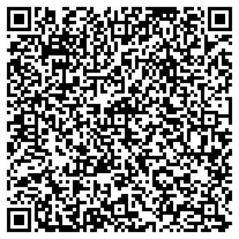 QR-код с контактной информацией организации ЛИДАСТРОЙМАТЕРИАЛЫ ОАО