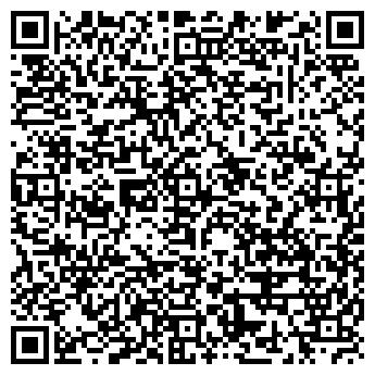 QR-код с контактной информацией организации № 24 ФАРМАЦИЯ ГУПСО