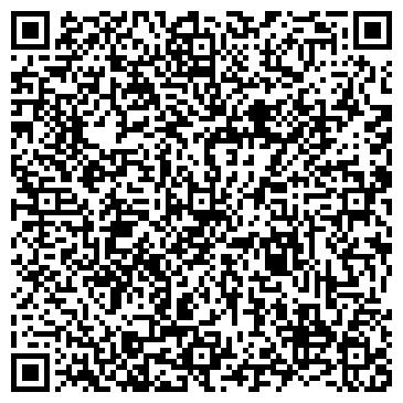 QR-код с контактной информацией организации № 27 ЛЕКАРСТВА УРАЛА, ООО