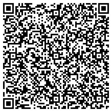 QR-код с контактной информацией организации № 215 ЗАО КИТ ЛТД. ФИЛИАЛ