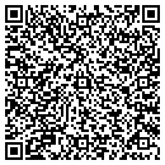 QR-код с контактной информацией организации ЛИДАТРАНСАВТО ОАО
