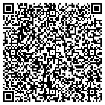 QR-код с контактной информацией организации № 361 ЕМУП