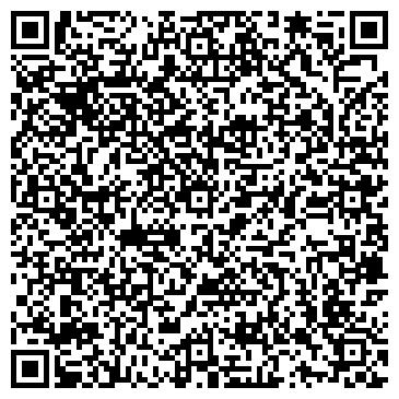 QR-код с контактной информацией организации № 375 МЕДИЦИНСКИЙ СЕРВИС, ЗАО