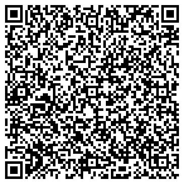 QR-код с контактной информацией организации № 398 ЛЕКАРСТВА УРАЛА, ООО