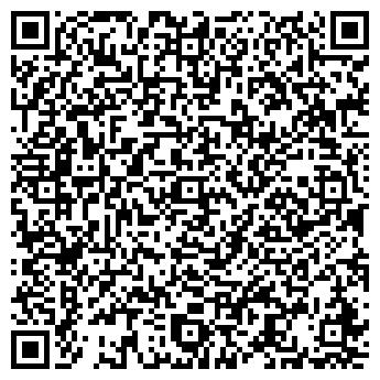 QR-код с контактной информацией организации ЛИДАХЛЕБОПРОДУКТ ОАО